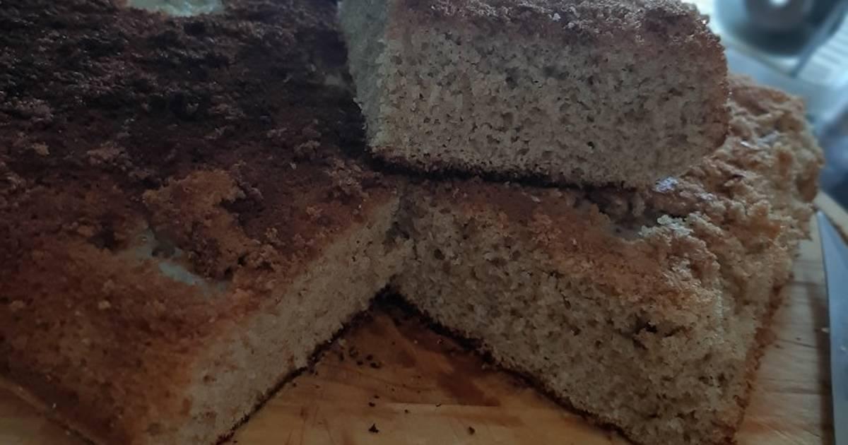 Torta Facil De Harina Integral 21 Recetas Caseras Cookpad
