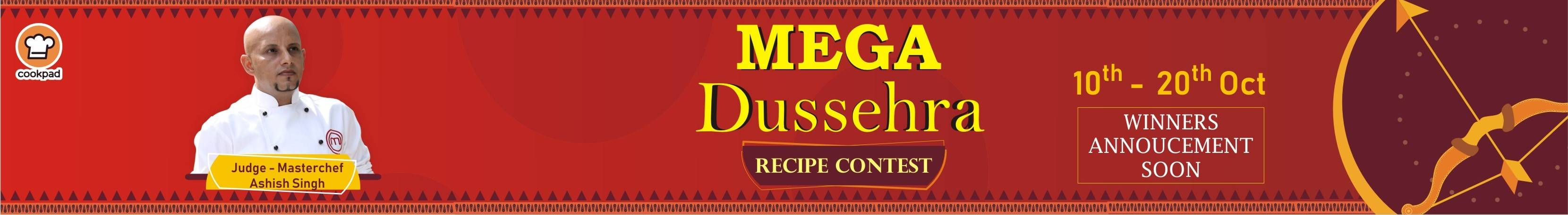Mega Dussehra
