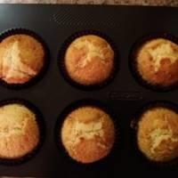 Cupcake jammies