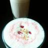 Sweet punjabi Lassi