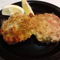 Phillips Crab Cakes Recipe Ritz Crackers