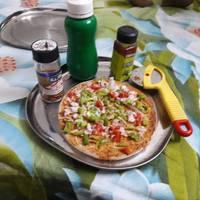 Pan Pizzaa