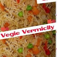 Veg Vermicelli