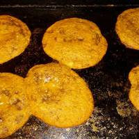 Ken's Ultimate (Chocolate) Chip Cookie Recipe