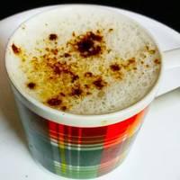 Coffee Choco mocha