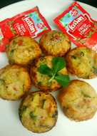 Pearl Millet Carrot And Fenugreek Appe