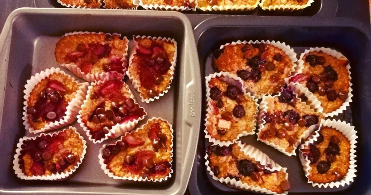 Baked maple bananas recipes - 84 recipes - Cookpad