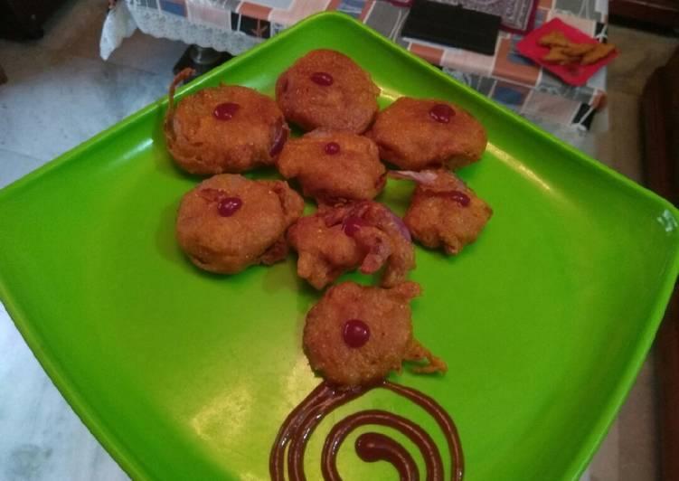 Chicken Mince Kebab Recipe By Kuldeep Kaur Cookpad Kenya