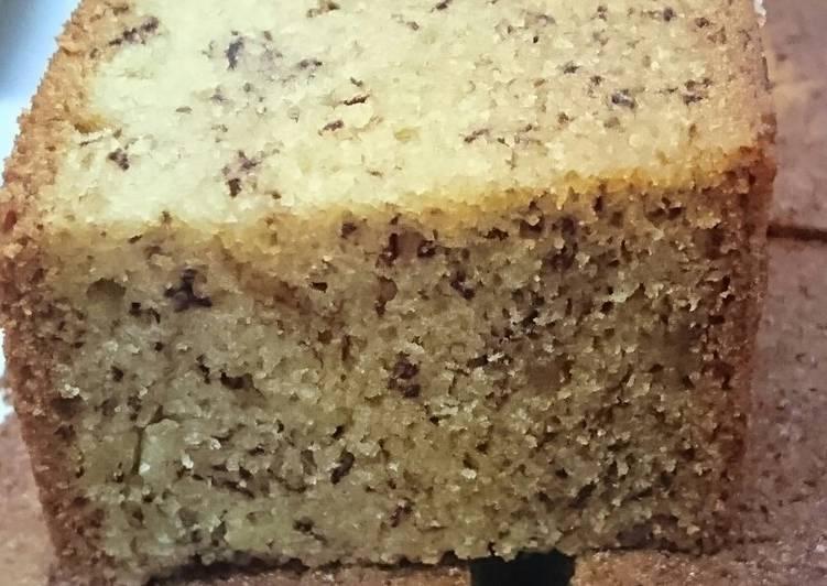 Bánh chuối