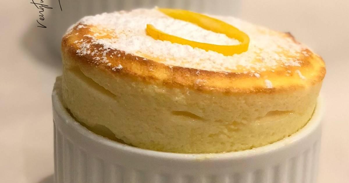 Stevia Cake Recipes Uk