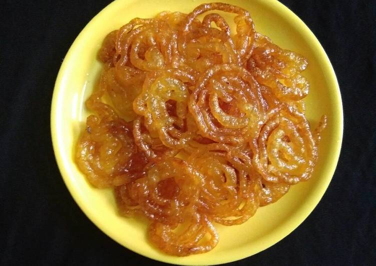 Image result for jalebi