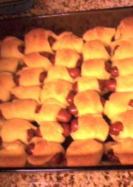 Little Smokies
