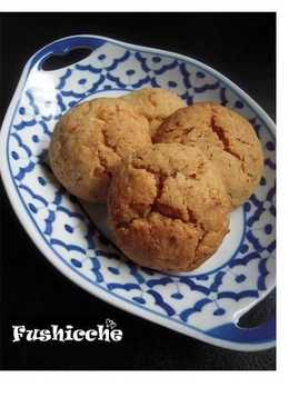 Baking soda biscuit recipes - 111 recipes - Cookpad