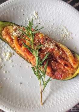 Grilled summer squash recipes - 150 recipes - Cookpad