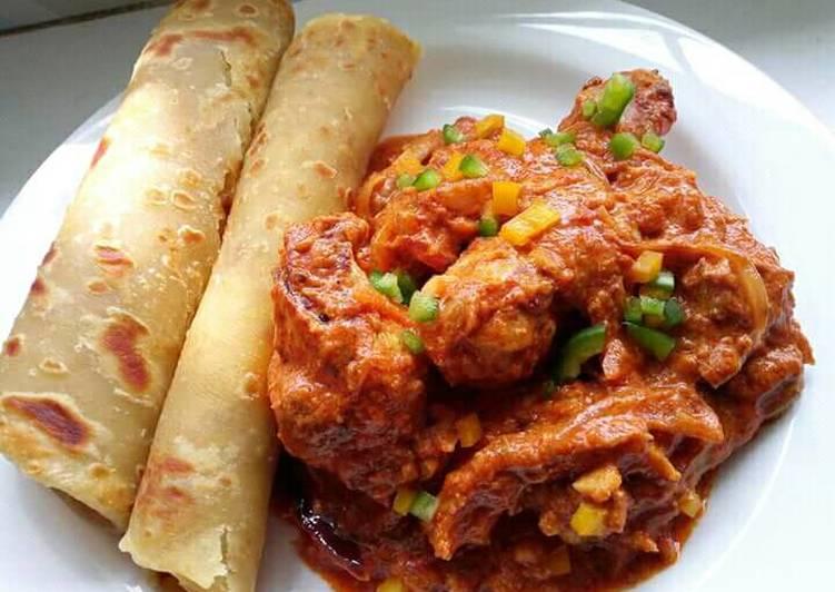 Kienyeji wet fry chicken recipe by calvo cookpad kienyeji wet fry chicken forumfinder Images