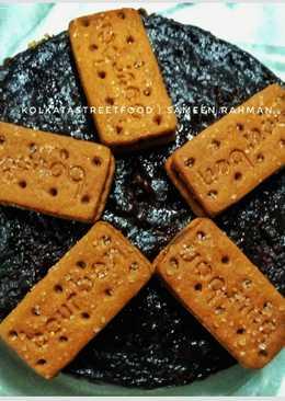 Super easy cake | No oven