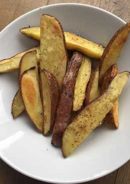 Simple chips