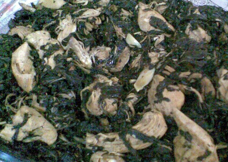 Molokhia Soup Recipe Lebanese Sante Blog