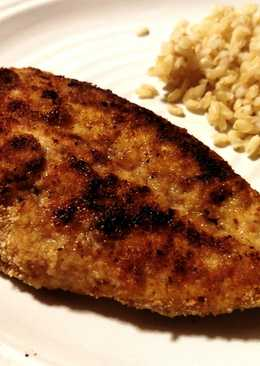 Breaded Chicken Breast Recipes - Allrecipescom