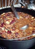 Ground beef pork sausage recipes - 64 recipes - Cookpad