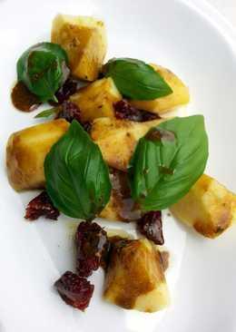 Raisin sauce recipes - 149 recipes - Cookpad