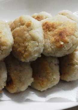 Shake n bake pork nuggets recipes