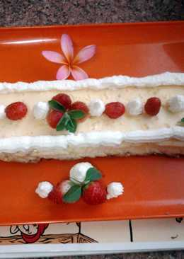 Cottage cheese dessert recipes - 30 recipes - Cookpad
