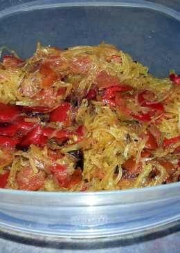 nikihamm01 - Cookpad