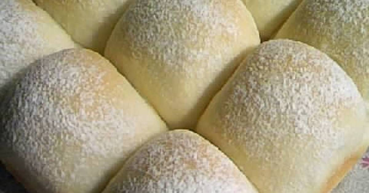 rice flour bread machine recipes