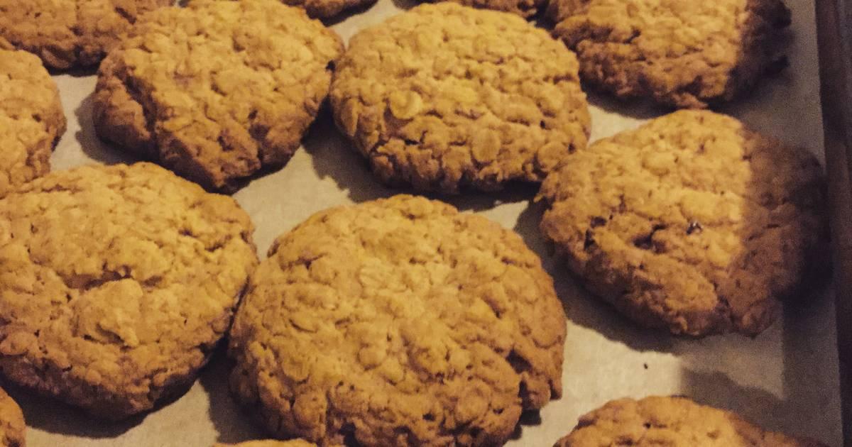 Rice Flour Cake Recipes Uk: Rice Flour Cookies Recipes