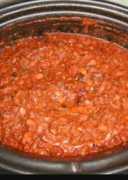 Slow cooker lima bean recipes - 36 recipes - Cookpad