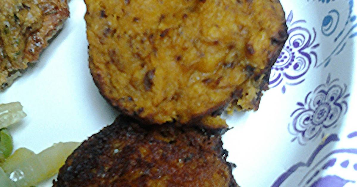 Butter nut squash cakes recipes - 24 recipes - Cookpad