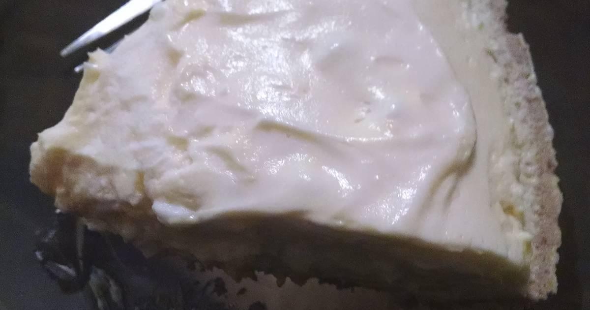 Dream Whip Recipes 66 Recipes Cookpad