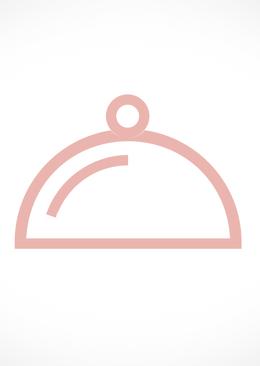 Honey Pork Roast (Low Temperature Cooking)