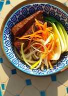 Japanese pork ramen soup recipes - 95 recipes - Cookpad