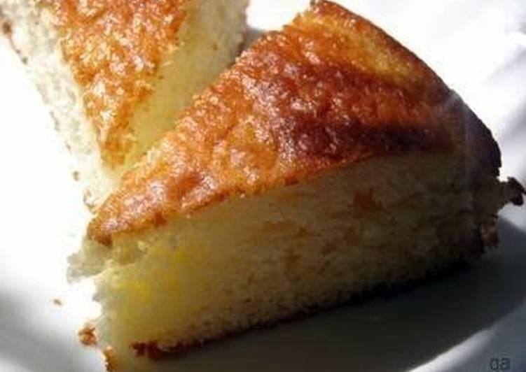 Recettes de gâteau au yaourt  La sélection de 750g