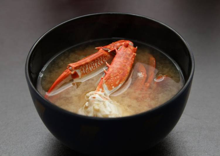 blue-crab-miso-soup-recipe-main-photo.jp