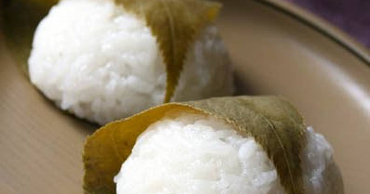 how to cook mochi rice cake