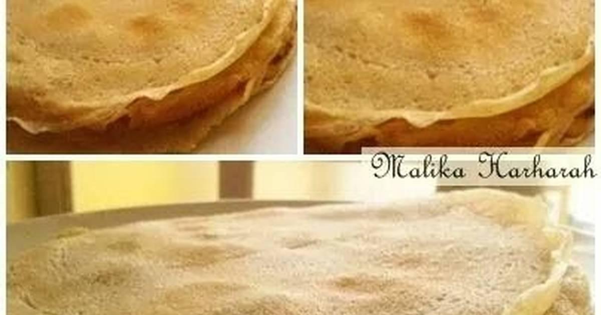 Basic pancakes without baking soda recipes - 2,275 recipes