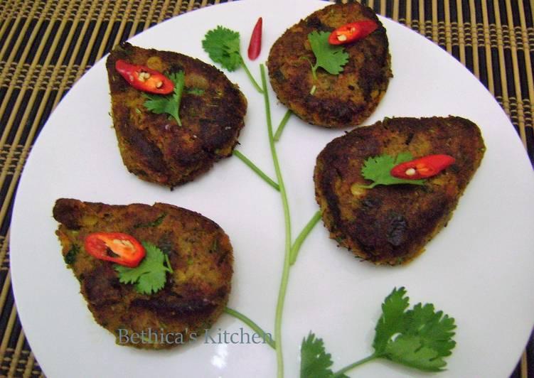 Chicken Mince Kebab Recipe By Bethica Das Cookpad