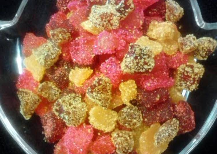 Candied zucchini fruit snacks dehydrateddehydrator recipe by candied zucchini fruit snacks dehydrateddehydrator forumfinder Images