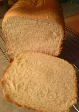 sunshines country white bread