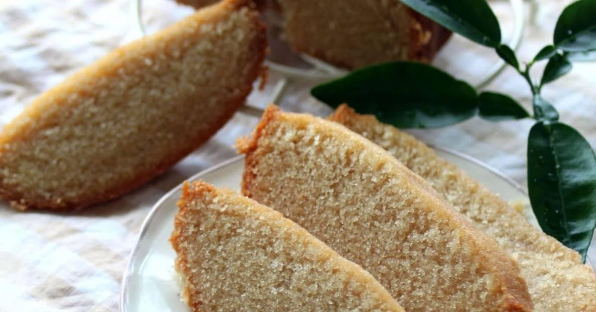 Bread Machine Cake Recipes 14 Recipes Cookpad