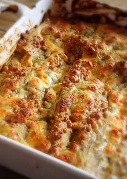 Tortilla Filling Recipes 93 Recipes Cookpad
