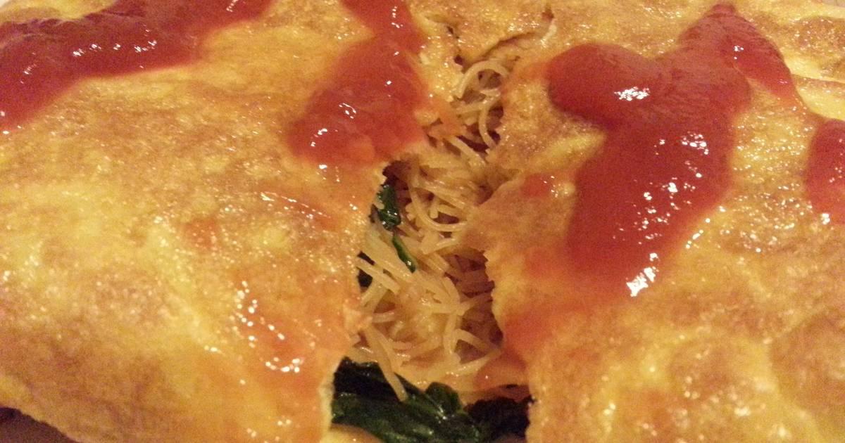 Thin Sliced Chicken Breast Recipes 176 Recipes Cookpad