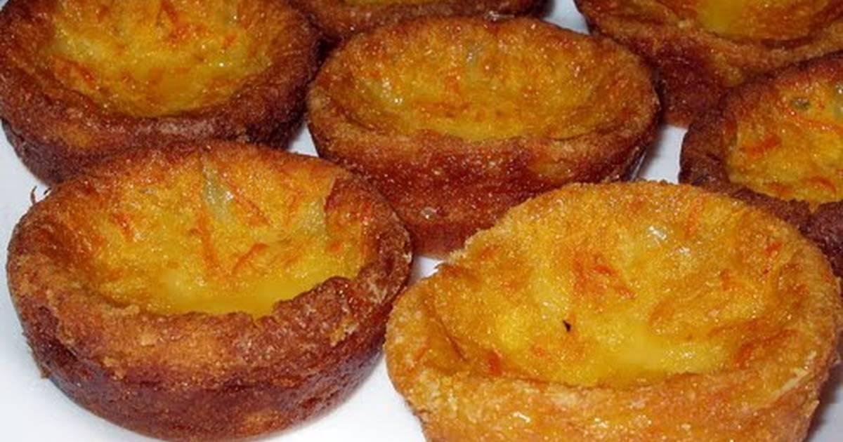 Portuguese milk cajadas recipe by sandrazsilva5 cookpad forumfinder Choice Image