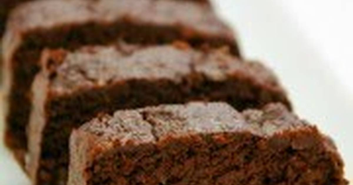 Chocolate Cake Recipe Japanese: Japanese Chocolate Cake Recipes