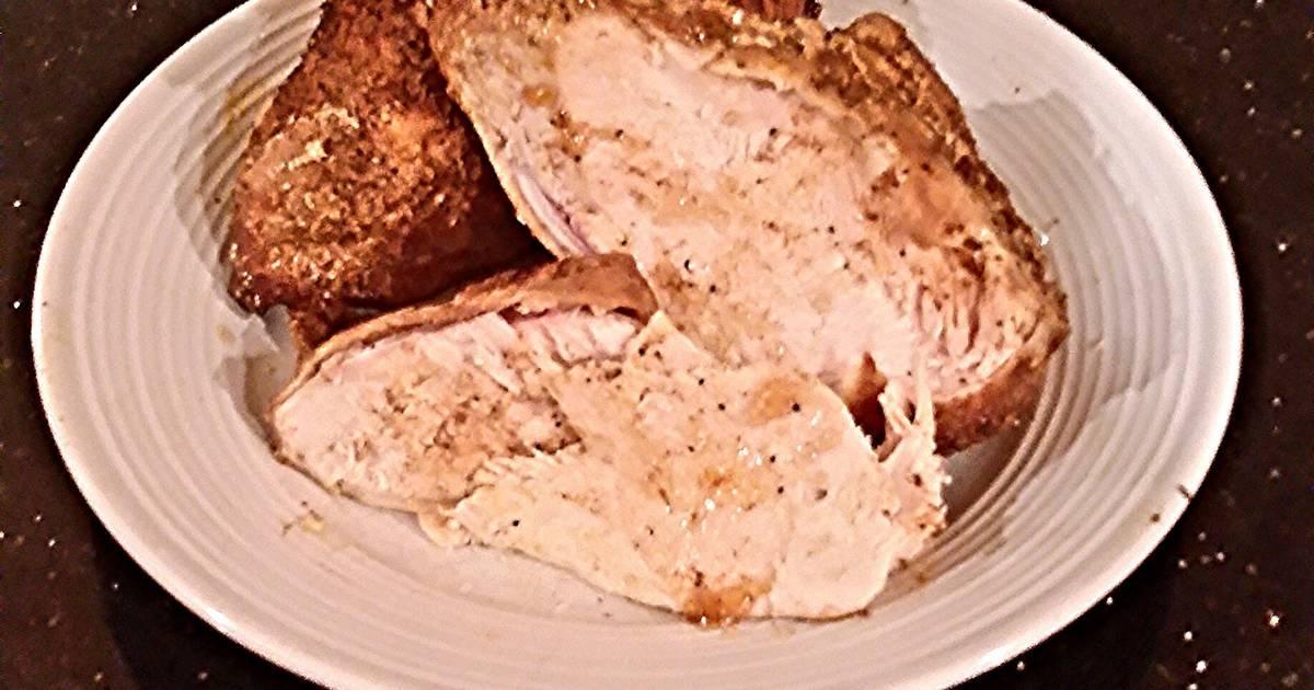 Chicken Breast Chunks Recipes 247 Recipes Cookpad