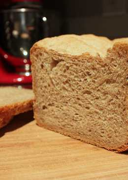 Italian bread recipes - 1,023 recipes - Cookpad