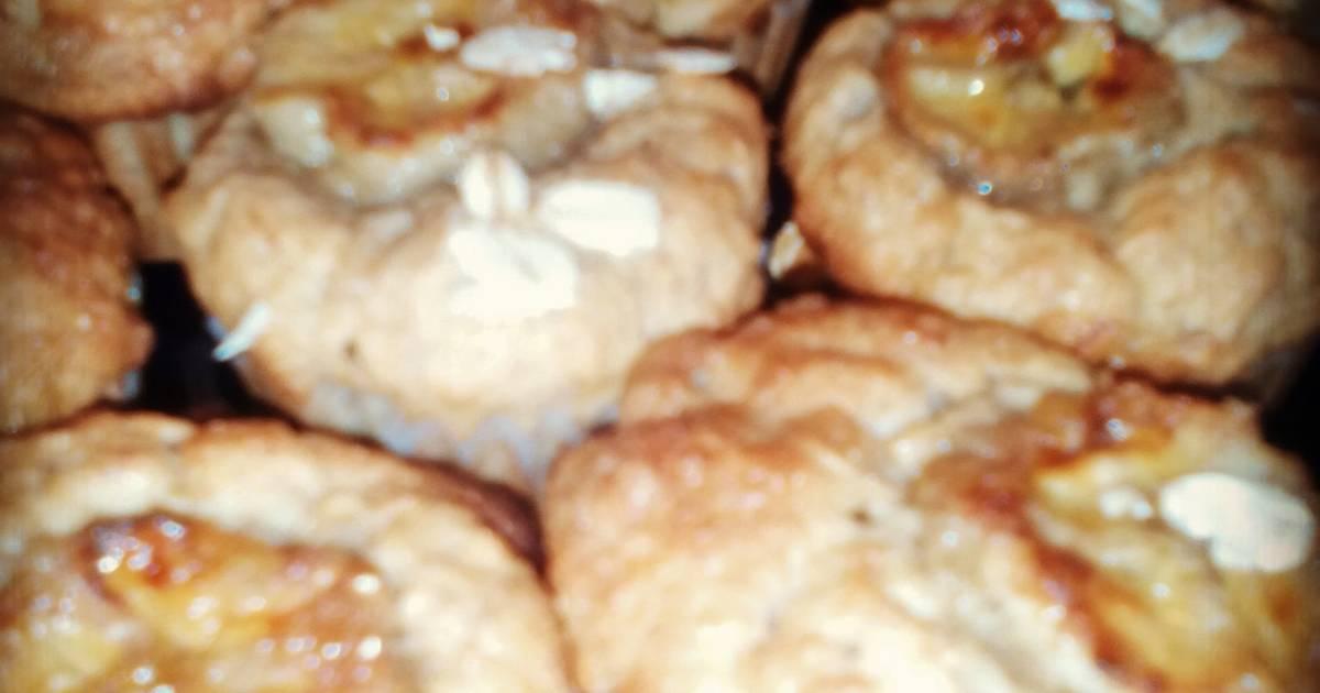 Baked maple bananas recipes - 83 recipes - Cookpad